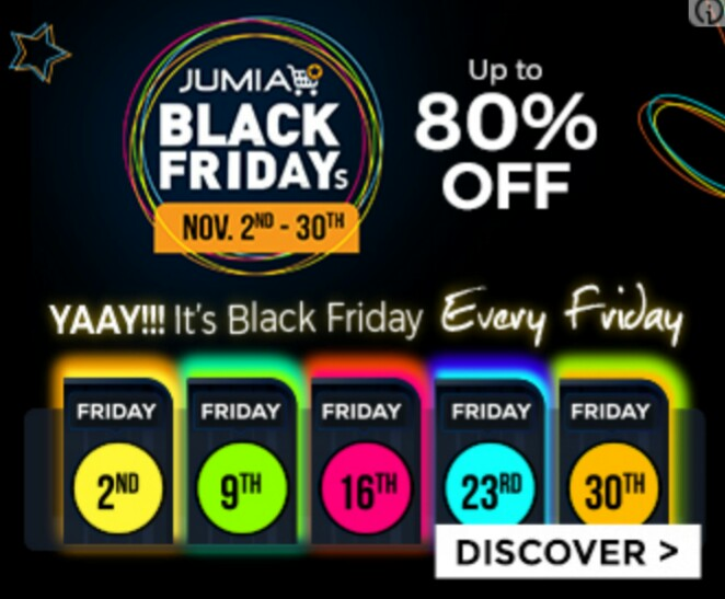 Jumia Black Friday.jpg