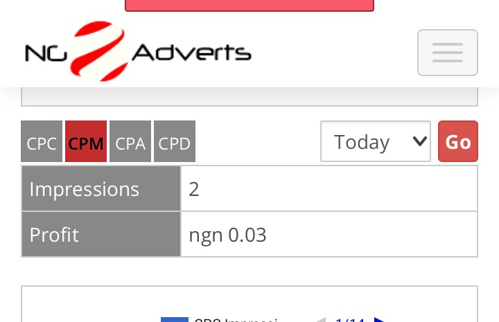 Ngadverts CPM rate.jpg
